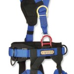YATES Voyager Full Body Harness