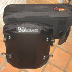 TiLite 2GX Options Back rest and cusion back-1