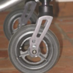 TiLite 2GX Options Casters outside-1