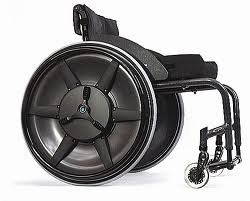 MagicWheels images