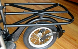 freewheel_rack
