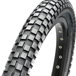 Maxxis-HolyRoller_l