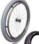 Sportaid 507_wheelset